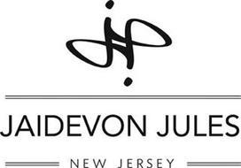 JJ JAIDEVON JULES NEW JERSEY