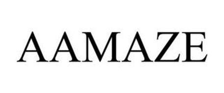 AAMAZE