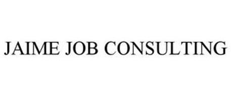 JAIME JOB CONSULTING