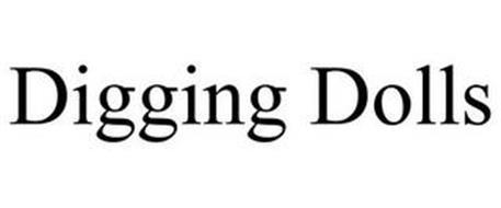 DIGGING DOLLS