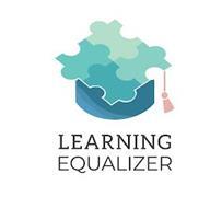 LEARNING EQUALIZER