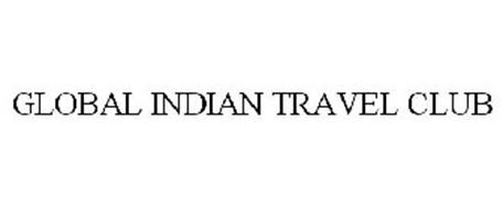 GLOBAL INDIAN TRAVEL CLUB