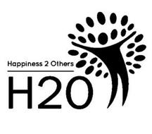 H2O HAPPINESS 2 OTHERS