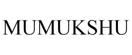 MUMUKSHU