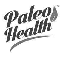 PALEO HEALTH