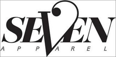 SEVEN APPAREL