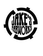 JAKE'S FABWORKS