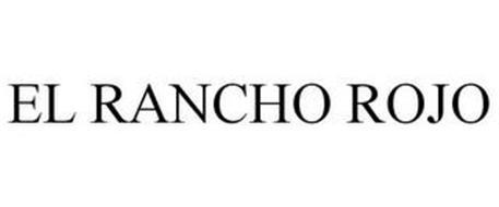 EL RANCHO ROJO