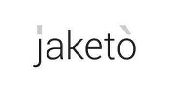 JAKETÒ
