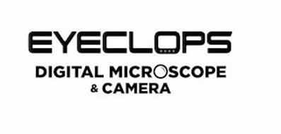 EYECLOPS DIGITAL MICROSCOPE & CAMERA