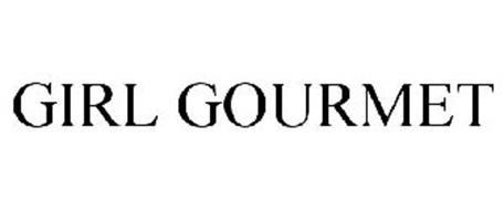 GIRL GOURMET