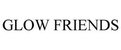 GLOW FRIENDS
