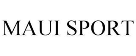 MAUI SPORT
