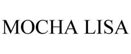 MOCHA LISA