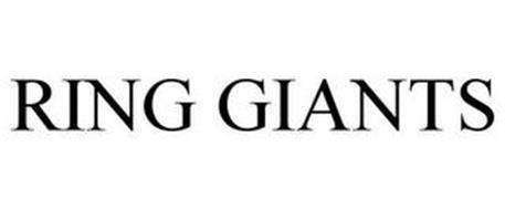 RING GIANTS