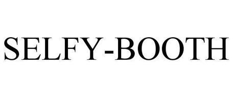 SELFY-BOOTH