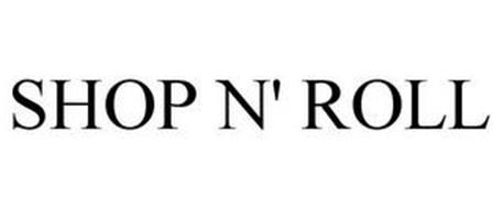 SHOP N' ROLL