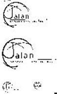 JALAN NETWORK SERVICES, INC.