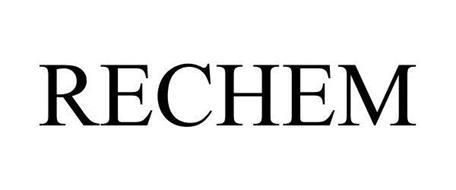 RECHEM
