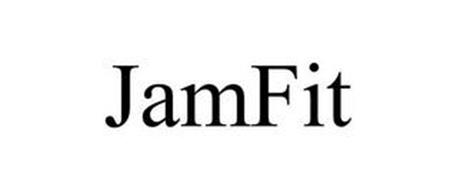 JAMFIT