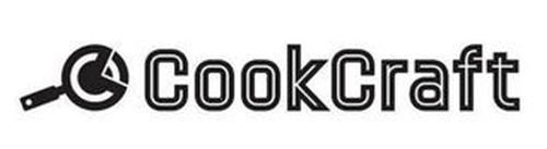 COOKCRAFT
