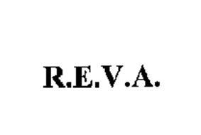 R.E.V.A.