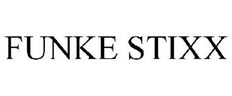 FUNKE STIXX