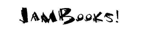 JAM BOOKS