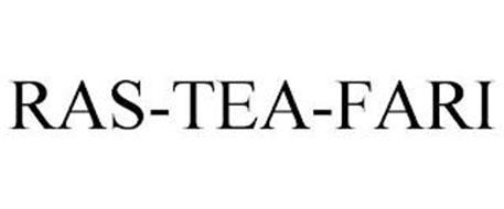 RAS-TEA-FARI