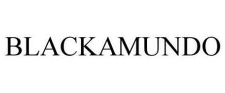 BLACKAMUNDO