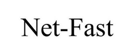 NET-FAST