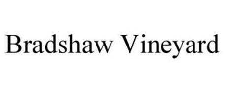 BRADSHAW VINEYARDS