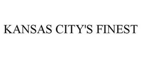 KANSAS CITY'S FINEST