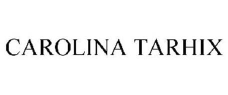 CAROLINA TARHIX