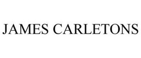 JAMES CARLETONS