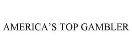 AMERICA'S TOP GAMBLER