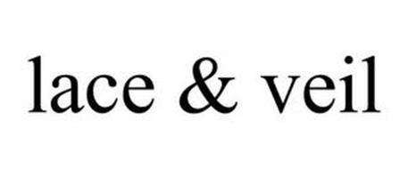 LACE & VEIL