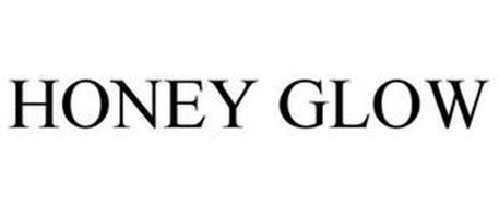 HONEY GLOW