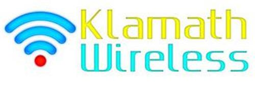 KLAMATH WIRELESS