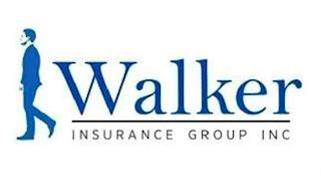WALKER INSURANCE GROUP INC