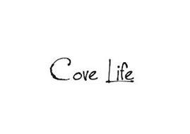 COVE LIFE