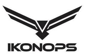 IKONOPS