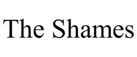 THE SHAMES
