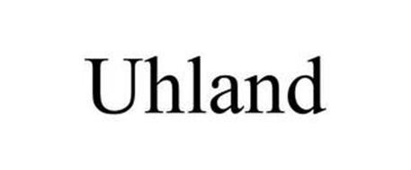 UHLAND