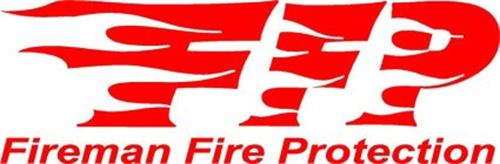 FFP FIREMAN FIRE PROTECTION