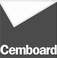 CEMBOARD