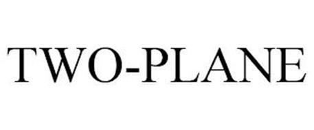 TWO-PLANE