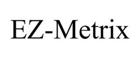 EZ-METRIX