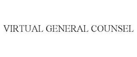 VIRTUAL GENERAL COUNSEL