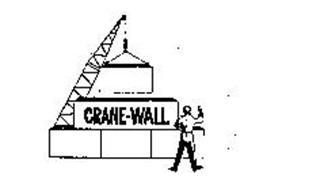 CRANE-WALL